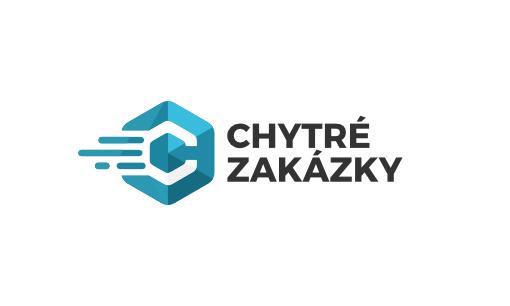 ChytréZakázky.cz