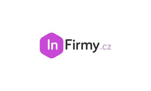 InFirmy.cz