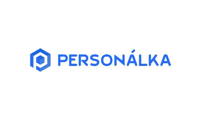 Personálka.cz